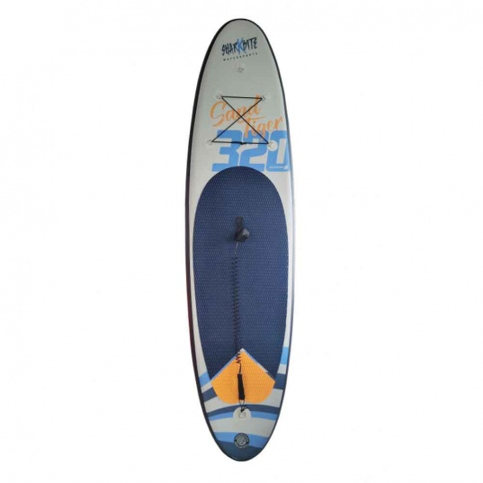 Sharkbite Sand Tiger Standup Paddleboard