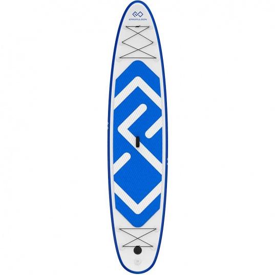 eProp SUP Standup Paddleboard